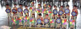 Panagbenga festival grade 3 (24)