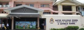 School Front view (1)
